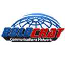 Boldchat (By- Logmein)
