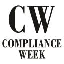 Compliance Week